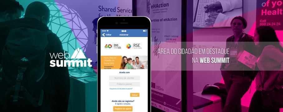 web_summit_balanco-final_areadocidadao
