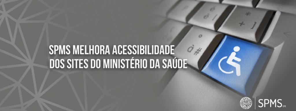 banner_noticia_acessibilidade-02