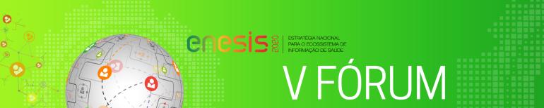 v-forum-enesis