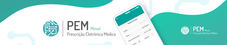 pem-movel_banner-noticia