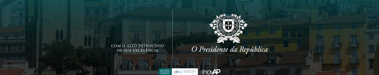 banner-noticia_alto_patrocinio_spms_prancheta-1-copia-2