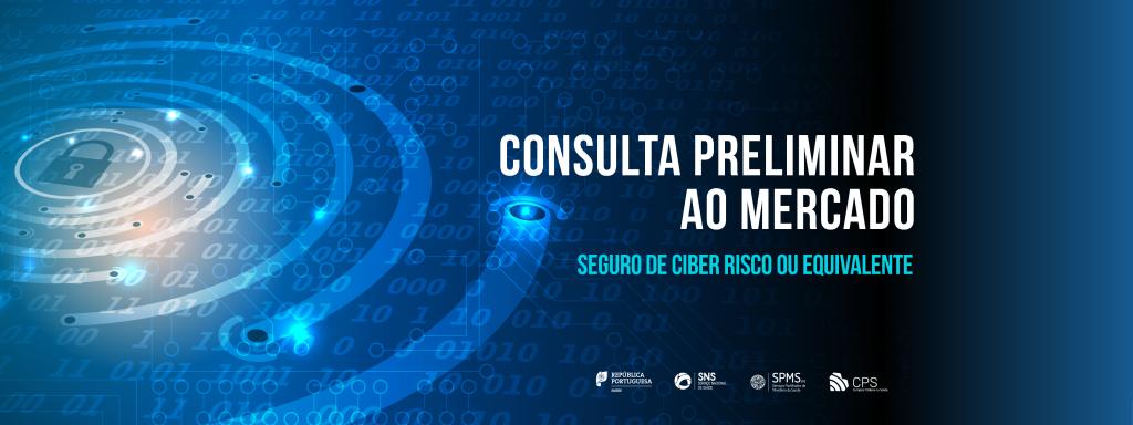 consulta-preliminar_-seguro-de-ciber-risco-01