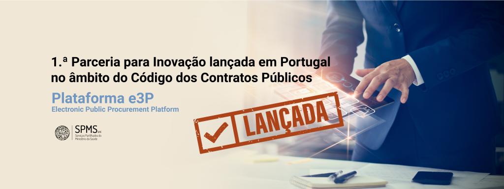 inovacao_noticia