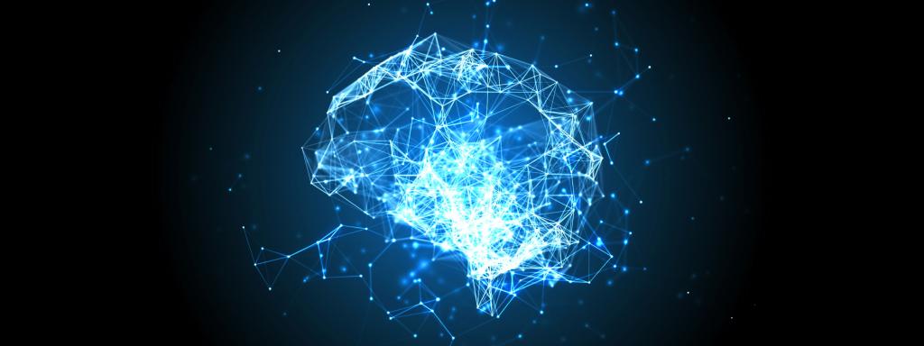 inteligencia-artificial-01