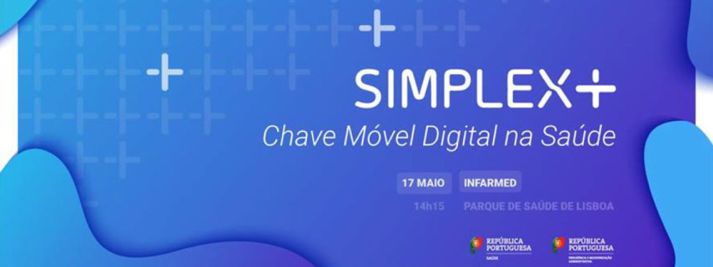 simplex-chave-movel-digital-na-saude