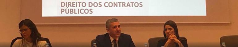 direito-dos-contratos-publicos-01